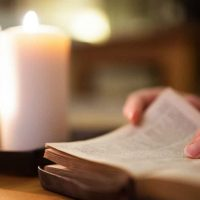 Learning How to Pray: Lectio Divina